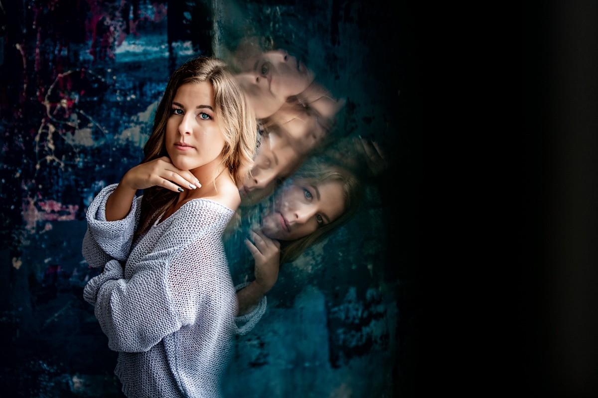 glamour fotózás-portré fotózás- Eszti 06