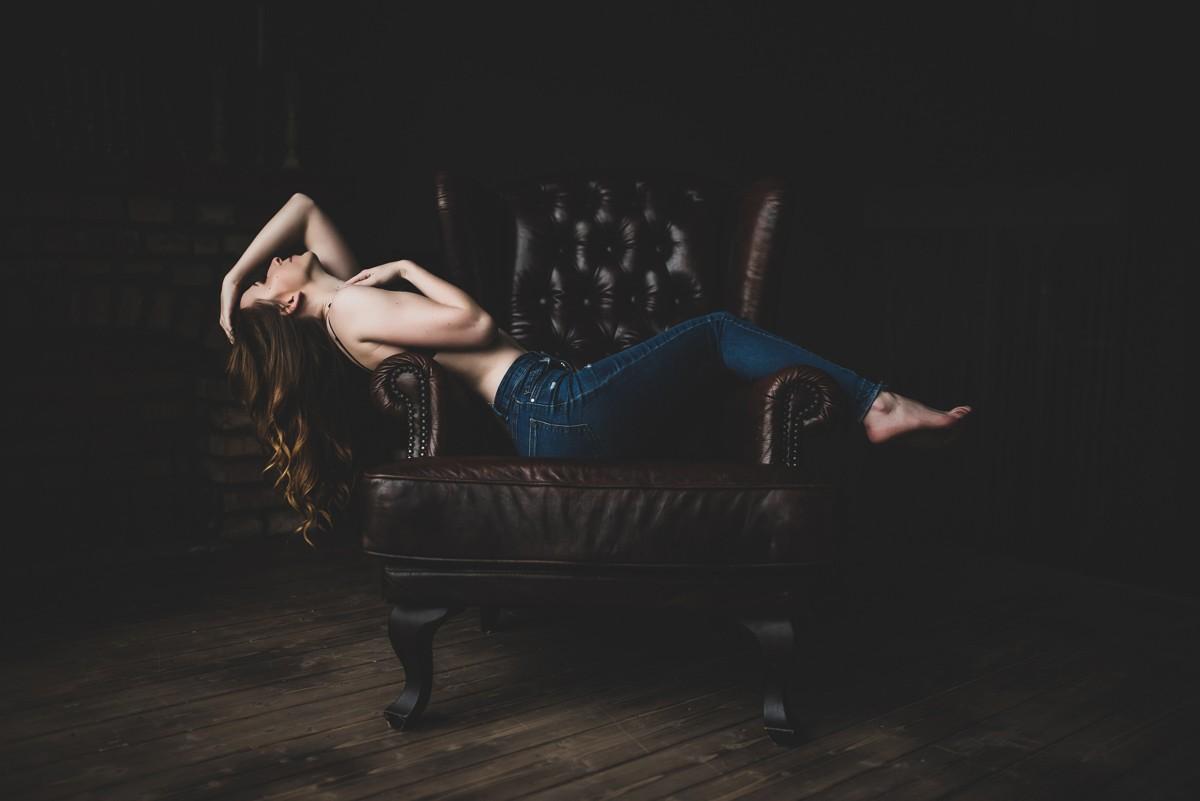 glamour fotózás-portré fotózás- 13