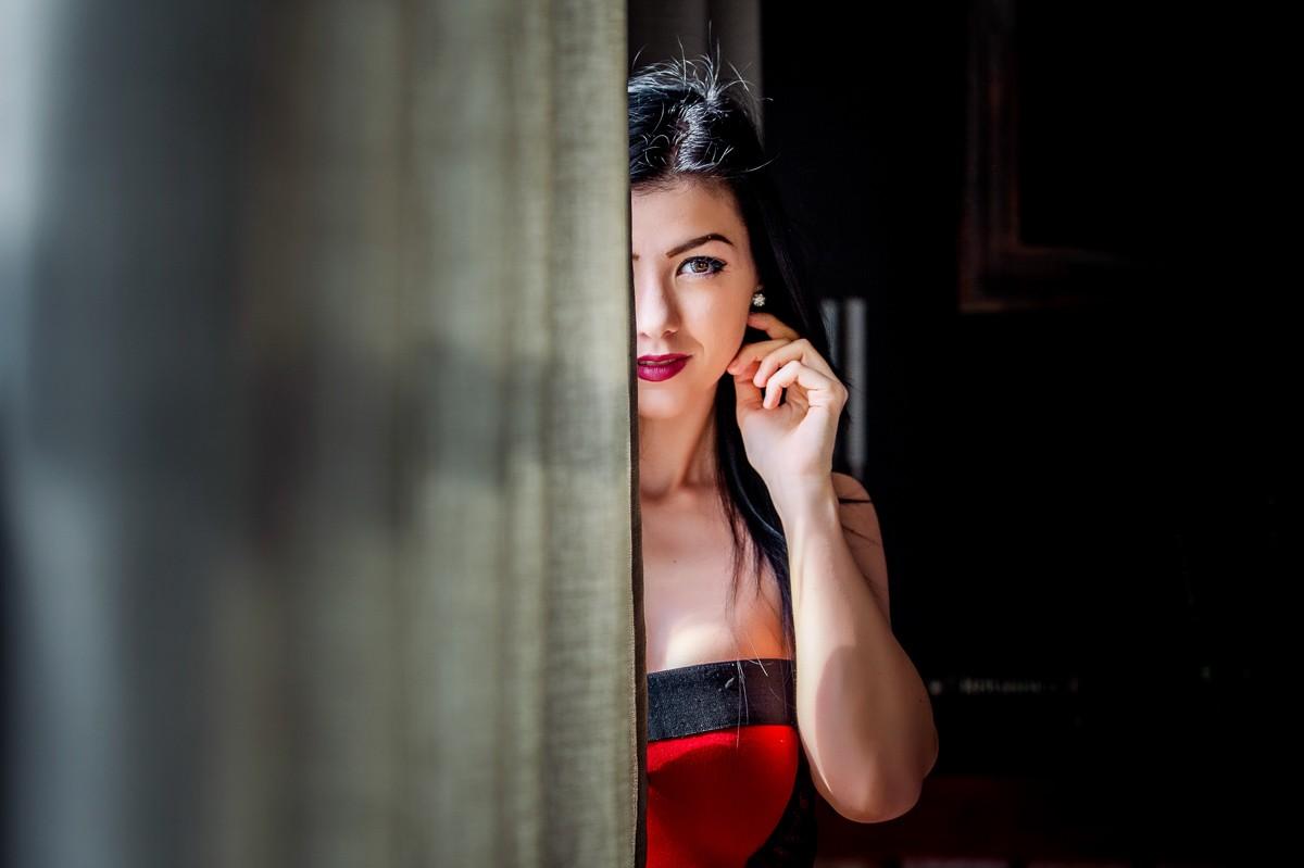 glamour fotózás-portré fotózás- 27