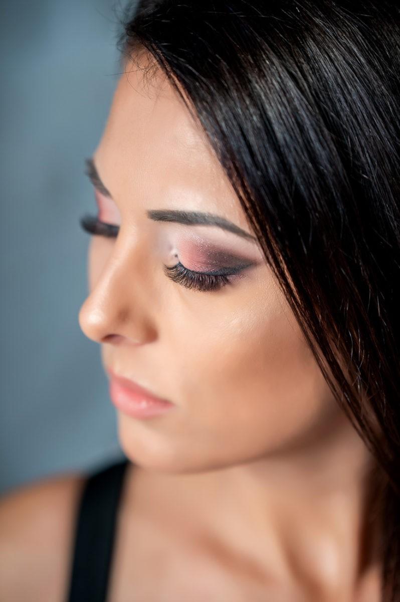 glamour fotózás-portré fotózás-Rita 02
