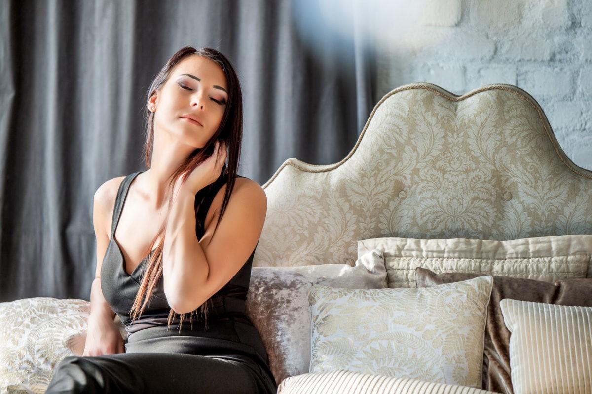 glamour fotózás-portré fotózás-Rita 06