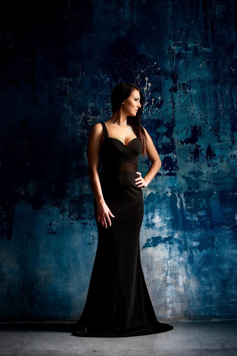 glamour fotózás-portré fotózás-Rita 07
