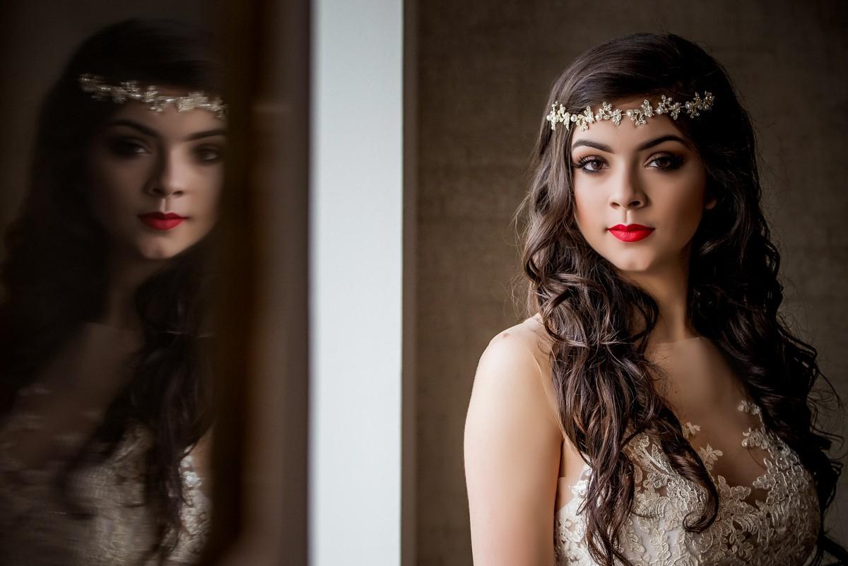 glamour fotózás-portré fotózás- 40