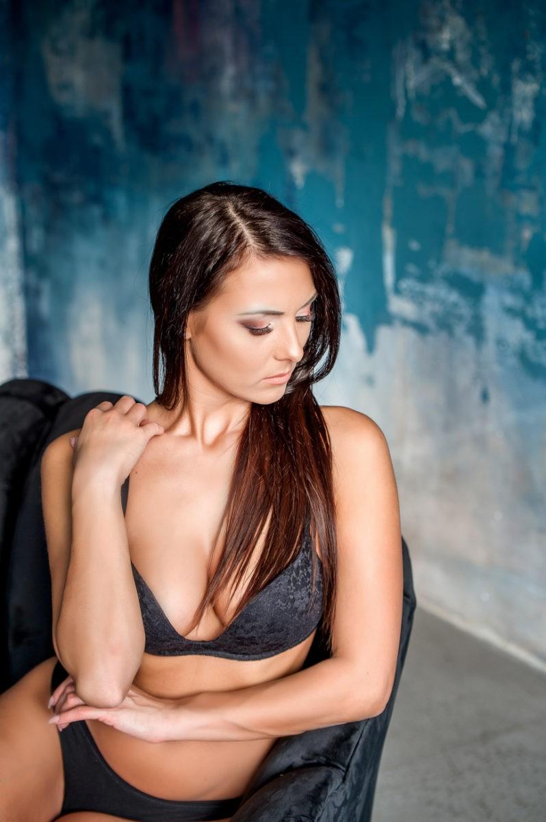 glamour fotózás-portré fotózás-Rita 15