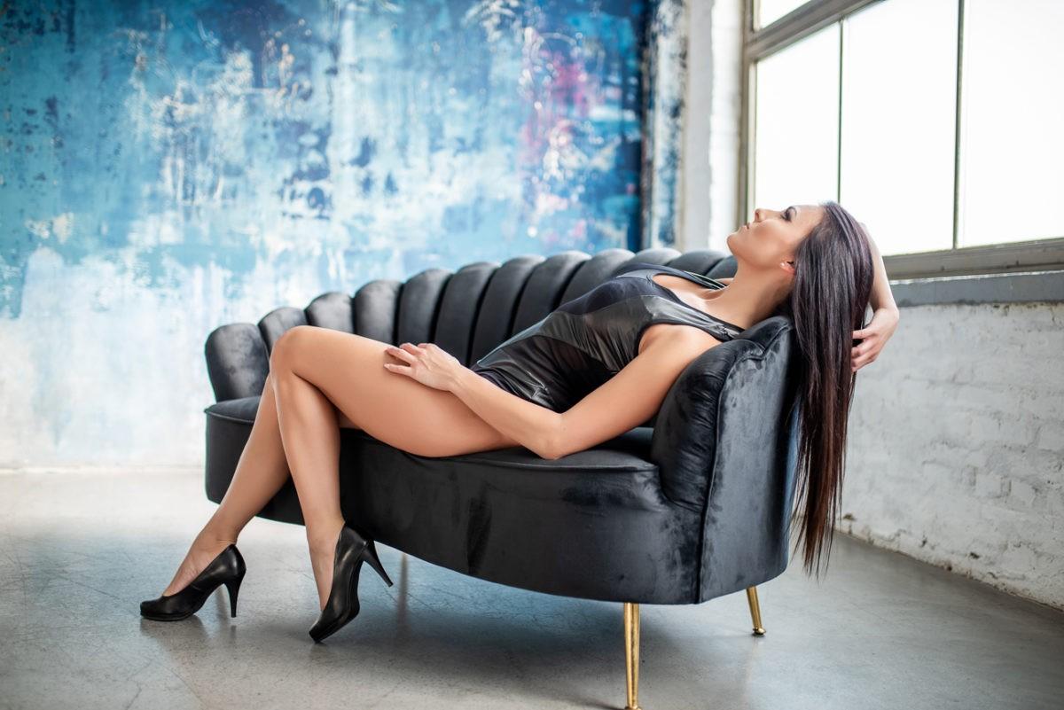 glamour fotózás-portré fotózás-Rita 21