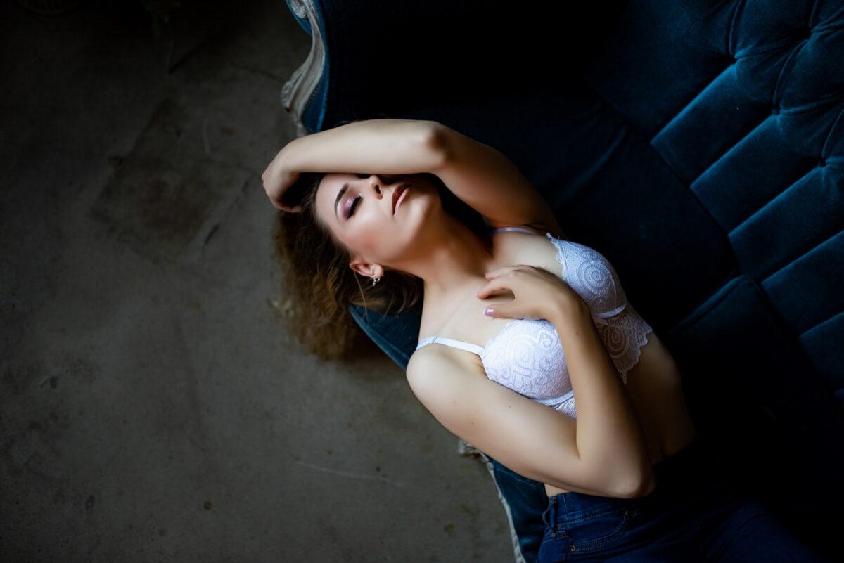 glamour fotozas-portre fotozas-egyszeruenszep-Evi15