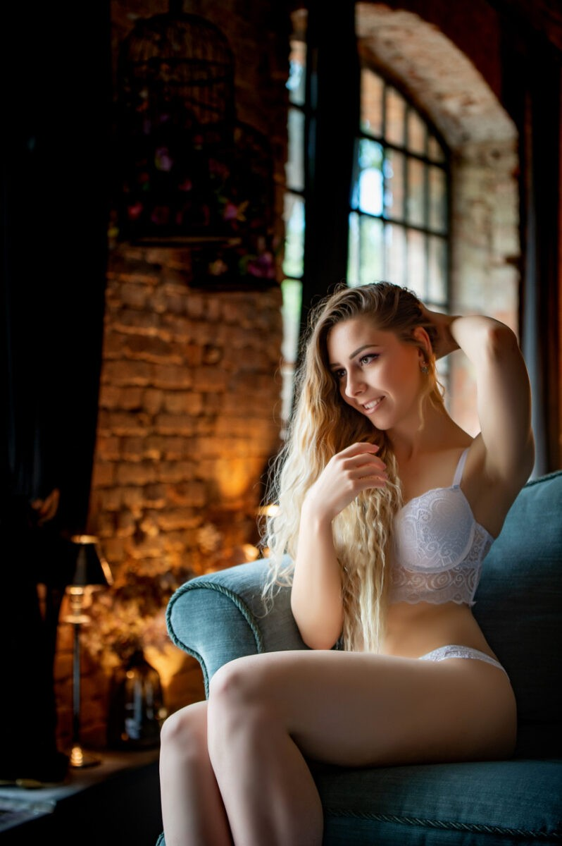 glamour fotozas-portre fotozas-egyszeruenszep-Evi30